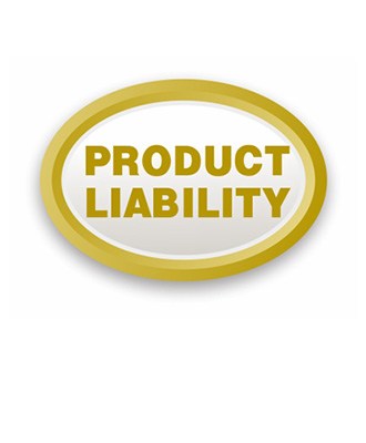 Product Liability Insured